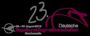 DSKM 2016