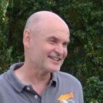 Frank Kleinwächter
