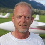 Michael Göst